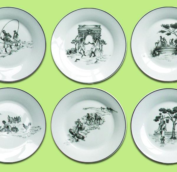 plates_pic