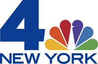 NBC 4 New_York