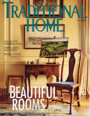 tradhome2002