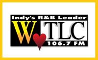WTLC FM