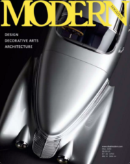 modern mag cover 2010